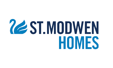 St.Modwen Homes