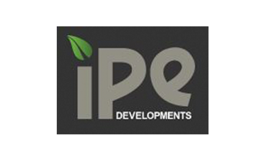 IPE Developments